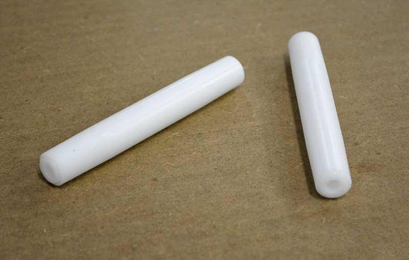 ertacetal- konštrukčný technický plast
