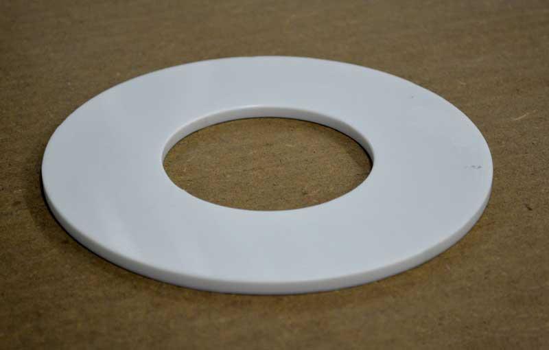 ertalyte- konštrukčný technický plast
