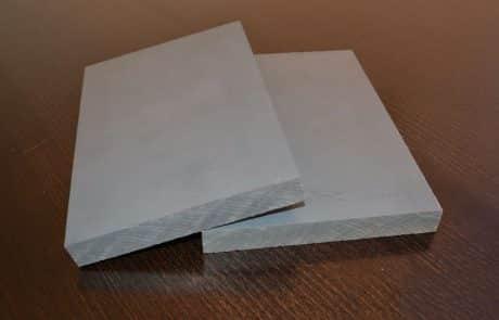 pvc polyvinylchlorid - Plast invest