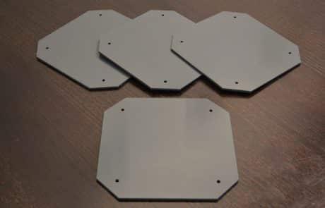 pvc - polyvinylchlorid plast invest