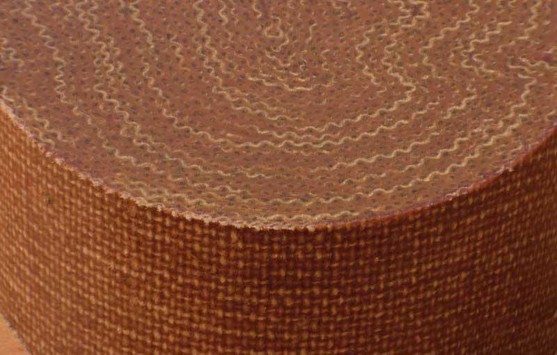 textit - elektroizolačný materiál